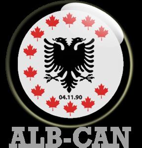 Albcan