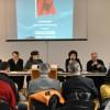 U kryen zgjedhjet për kryesinë e re të Shoqatës Shqiptaro-Kanadeze Toronto
