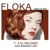 Floka Salon & Spa