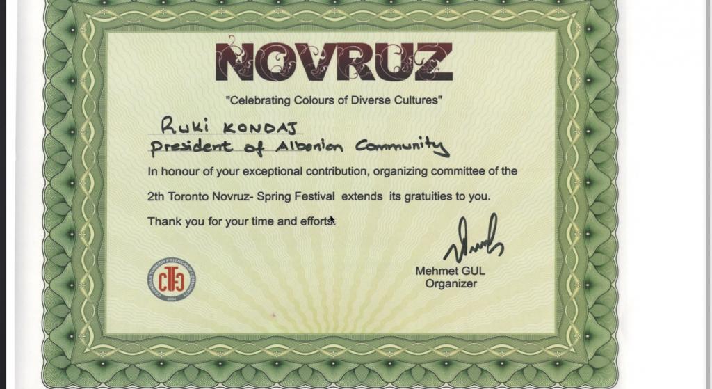 Novruz.2013