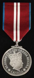 medalja Rukit
