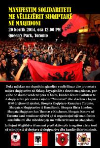 Poster manifestimi_