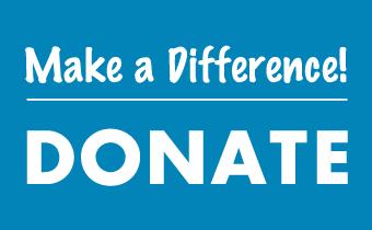 make_donation