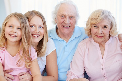 senior_family
